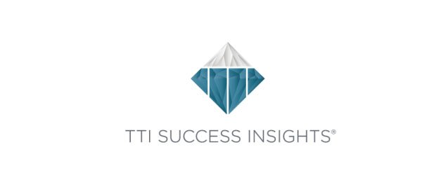 TTI SUCCESS INSIGHTS RAPORU