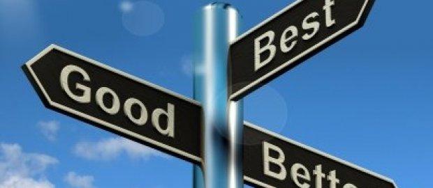İŞ TANIMLARI BİRÇOK ÇALIŞAN İÇİN NET DEĞİL